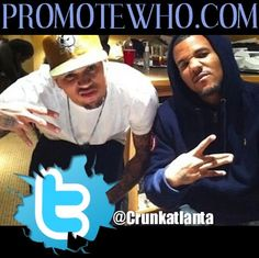 Chris Brown & Game – 'I Don't Like' [Drake Diss]  BUMP it or DUMP IT !!!