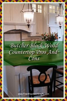 Learn how much wood countertops cost and find expert maintenance tips to decide if butcher block countertops are right for your kitchen.