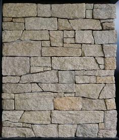 Stacked stone tiger color, fieldstone veneer is unassembled real stone, which will bring the extremely nature and traditional feeling on the wall cladding.