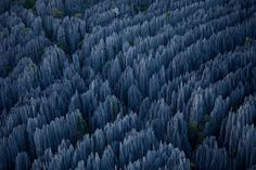 32-Reserva Natural Tsingy de Bemaraha Strict - Melaky, Madagascar