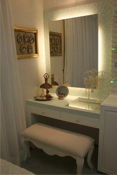 Construindo Minha Casa Clean: Decoração de Apartamento Pequeno com Tons Neutros! Veja Dicas!!!