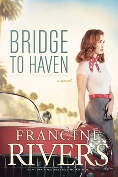 Bridge to Haven by Francine Rivers, http://www.amazon.com/dp/B00E1O63B6/ref=cm_sw_r_pi_dp_U.2Dtb1MJG46N