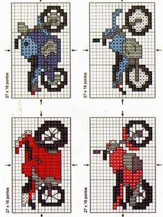 Brilliant Cross Stitch Embroidery Tips Ideas. Mesmerizing Cross Stitch Embroidery Tips Ideas. Counted Cross Stitch Patterns, Cross Stitch Charts, Cross Stitch Designs, Cross Stitch Embroidery, Embroidery Patterns, Small Cross Stitch, Graph Design, Crochet Cross, Bead Loom Patterns