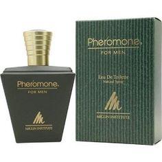 Top 10 Pheromone Colognes for Men to Attract Women - Best Pheromones List 2013
