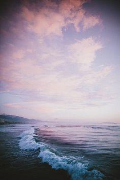elenamorelli:   { a rush of pink to the head } | Shara Blog