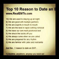 ten dating tips for guys