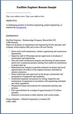 work method statement exle http resumesdesign
