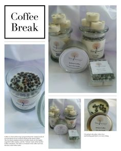 "This product is available at ""https://TreeLuxuryCandles.com"".  Tree Luxury Candles Robust Coffee"