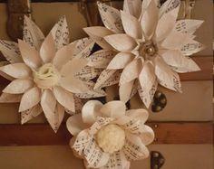 Résultats de recherche d'images pour «fleurs musique»
