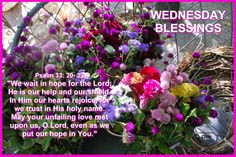 Blessed Wednesday, Psalm 33, Shadow Of The Almighty, Under The Shadow, Secret Places, Bible Scriptures, Blessings, Prayers, Lord