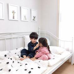 Sequel dari cerita Dijodohin ❌ Na Jaemin # Humor # amreading # books # wattpad Cute Asian Babies, Korean Babies, Asian Kids, Cute Babies, Cute Little Baby, Cute Baby Girl, Little Babies, Baby Kids, Cute Baby Pictures