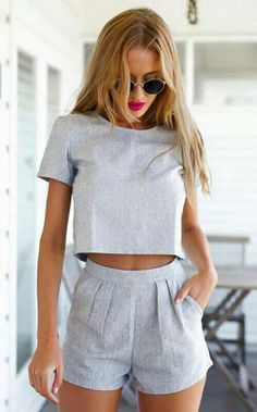Find More at => http://feedproxy.google.com/~r/amazingoutfits/~3/58Gr-HQLA8A/AmazingOutfits.page