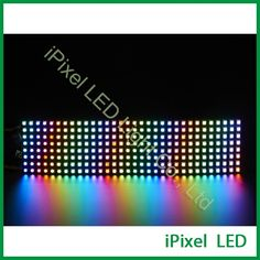 450.00$  Watch more here - http://aicj5.worlditems.win/all/product.php?id=32571002585 - Matrix flexible apa10210mm black pcb programmable indivually led pixel strip light