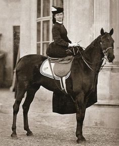 Sisi - Empress Elizabeth