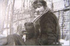 Anastasia Pictures