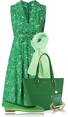 """set 1237"" by ana-angela on Polyvore"