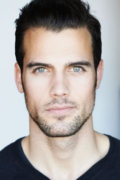 thomas beaudoin - Google Search