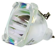 OEM BULB FOR PHILIPS PHI/BP96-00826A, PHI/BP96-01403A, UHP100-120/1.0E22 #Philips