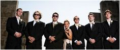 groomswoman - Google Search