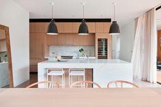 Heritage villa with a contemporary addition | Urbis Magazine