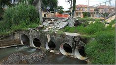 Suspenden permisos para construcciones en Condado del Rey http://www.inmigrantesenpanama.com/2015/10/05/suspenden-permisos-para-construcciones-en-condado-del-rey/