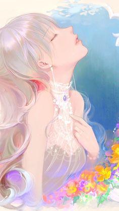 47 Best Ideas For Fashion Girl Illustration Kawaii Manga Kawaii, Kawaii Anime Girl, Anime Art Girl, Manga Girl, Anime Girls, Pretty Anime Girl, Beautiful Anime Girl, Beautiful Beautiful, Pretty Art
