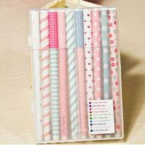 Shop - Home > Stationery & Paper Goods - Page 8 · Storenvy