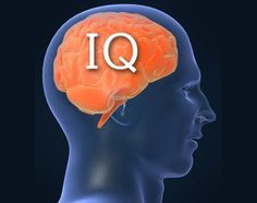 Individuals with high IQ's are 3 times more likely to develop depression because of increased brain activity. This may seem like bragging, but I'm actually posting it because it makes me feel better about struggling with anxiety and depression. Spock Quotes, Types Of Intelligence, Unusual Facts, Reverse Aging, Medicine Journal, Metabolic Syndrome, Thing 1, Brain Activities, Psychology Facts