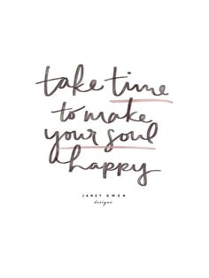 Self care // inner peace // transform your soul // joy Saved by Sarah - Stone Bridge Transformation Motivacional Quotes, Care Quotes, Words Quotes, Wise Words, My Self Quotes, Happy Heart Quotes, Quotes About Self Care, Self Happiness Quotes, Deep Quotes