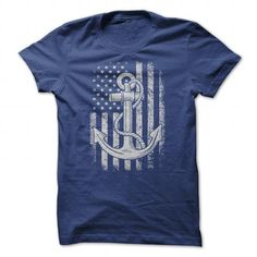 US Navy  Flag. NOT SOLD IN STORES Other styles and colors are available in the options. Choose your style and color below **30 Day 100% Satisfaction GUARANTEED **100% Safe & Secure Checkout **VERY High Quality Tees & Hoodies IMPORTANT :Buy 2 or more and get discounted shipping.