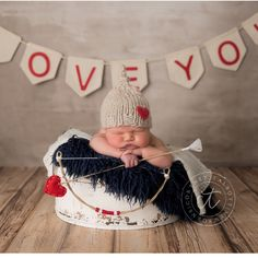 Cupid Bow and Arrow Set - Perfect Valentines Day or Sweethearts Boy or Girl Newborn Photo Prop by LilBirdsCouture on Etsy https://www.etsy.com/listing/505102803/cupid-bow-and-arrow-set-perfect