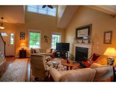 This four year old home is as nice as they come and there are positively no…