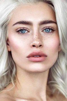 Best eyebrown shapes that can flatter anyone eyebrows eyebrowsshape instaglam crazyforus boybrown 456341374740944869 Makeup Tips, Beauty Makeup, Eye Makeup, Hair Makeup, Hair Beauty, Beauty Skin, Best Eyebrow Makeup, Makeup Style, Makeup Brushes