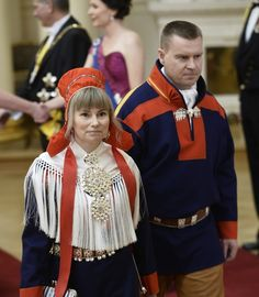 Traditional Outfits, Finland, Costumes, Dress Up Clothes, Fancy Dress, Costume, Men's Costumes, Suits