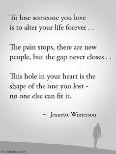 Poem I love