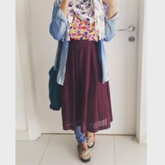 #hijab #hijaboftheday #hotd #TagsForLikes.com #hijabfashion #love #hijabilookbook #thehijabstyle #fashion #hijabmodesty #modesty #hijabstyle #hijabistyle #fashionhijabis #hijablife #hijabspiration #hijabcandy #hijabdaily #hijablove #hijabswag #modestclothing #fashionmodesty #thehijabstyle