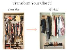Transform Your Close