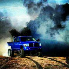 #diesel #smoke #dieselpower