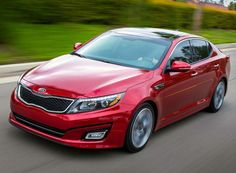 2016 Kia Optima SX, Hybrid, Price, Release Date - Brand new type of Kia Optima with regard to 2015 won't endure to a lot of changes. That's simply because 2016 Kia Optima is going to be totally redesigned as well as rejuvenated brand new era design. Kia Optima, Kia Sorento, Kia Sportage, Best Lease Deals, Car Deals, Lease Specials, Best New Cars, Stars News, Car Guide