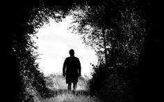 Haunted Stories: Disturbing the Solitary Spirit                                                                                                                                                                                 More
