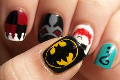 Image from http://sekretservice.org/wp-content/uploads/parser/cool-easy-nail-design-2.jpg.
