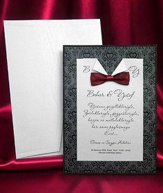 61 best sedef davetiye images on pinterest invitations cards and sedef davetiye 3620 davetiye weddinginvitation invitation invitations wedding dn stopboris Choice Image