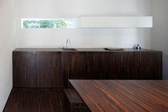 AABE (Atelier d'Architecture Bruno Erpicum) Office