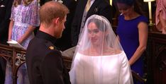The #RoyalWedding drew in 29 million viewers, call it the #MeghanEffect  https://www.firstladyb.com/royal-wedding-had-29-m-viewers-tuned-in-across-all-networks/
