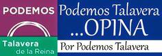 Podemos Talavera OPINA- PROPUESTA PARA EL MERCADO DE ABASTOS. - 45600mgzn