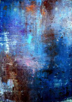 umio painting