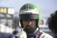 Henri Pescarolo, 1970