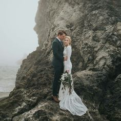 modest wedding dress with long sleeves from alta moda. -- (modest bridal gown) photo by inspire me film and photo