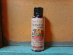 Aromagicare Theraphy Oil