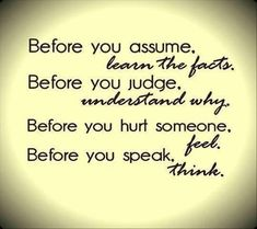 20 Best Judging Others Images Quotes Quotes To Live By Thinking
